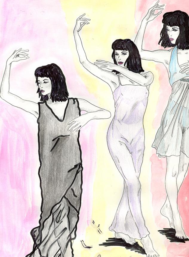 gracefuldancers.jpg